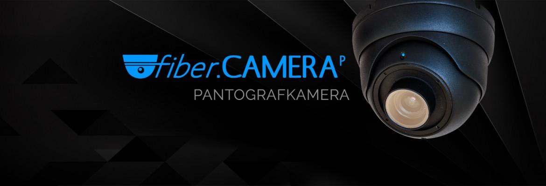 cam-p-b-with-logo-de.png