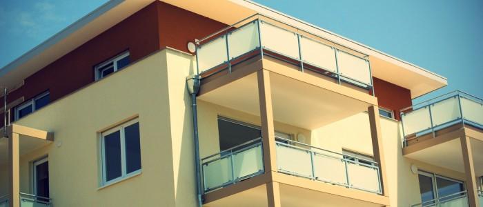 apartment-2138949_1920