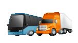 Transport lądowy