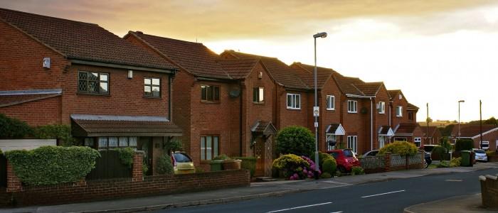 houses-1241467_1920