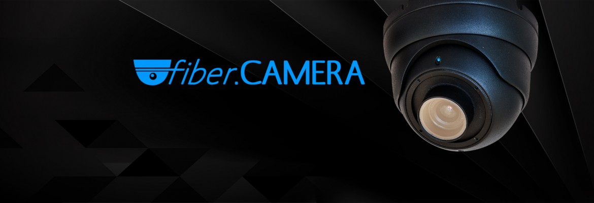 cam-b-with-logo.png
